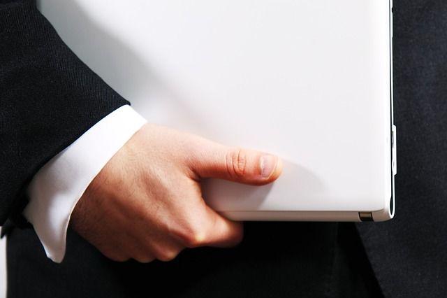 consejos sobre cómo escribir una carta de presentación