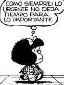 Mafalda_impresiones