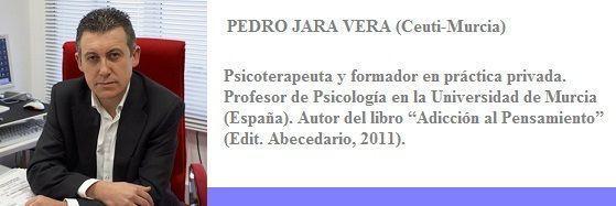 Pedro Jara-Psiqueviva