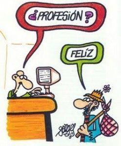 Profesion-Feliz