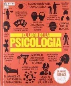 libros psicología