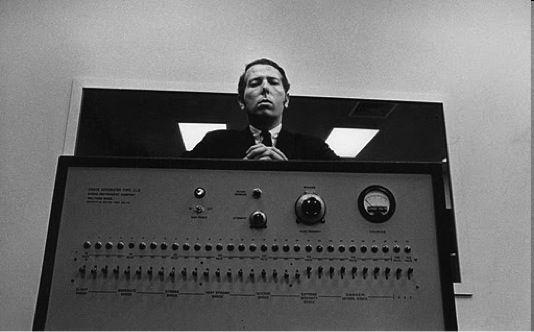 El experimento de Milgram la maldad en los humanos 4_0