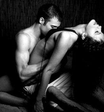 La importancia del erotismo para llegar al orgasmo