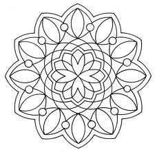 Mandala-Colorear2