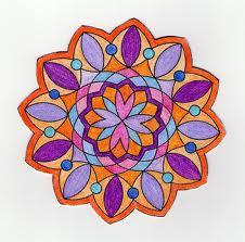 Mandala-ejemplo