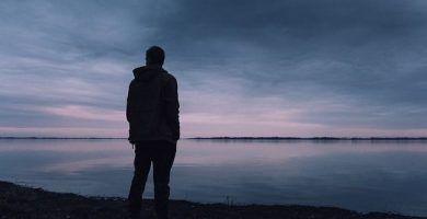 Sentido existencial logoterapia