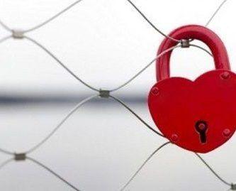 Adicto al enamoramiento