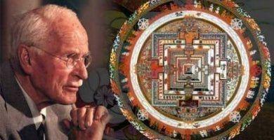 Arquetipos de Jung