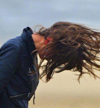 Tricotilomania y arrancarse el pelo