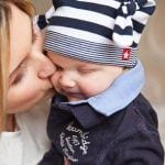 Consejos para elegir un nombre para tu bebé