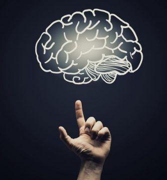 Blogs de psicología