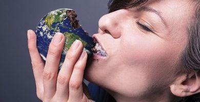 DietFlash Medical: estrategias para tu reeducación alimentaria