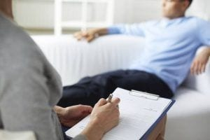 Elegir psicólogo