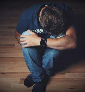 ¿Cómo ayudar a alguien que sufre de depresión?