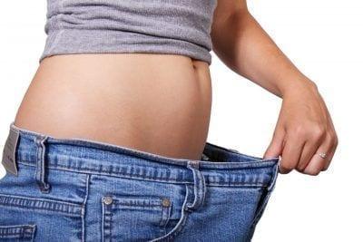 Dieta ortorexia