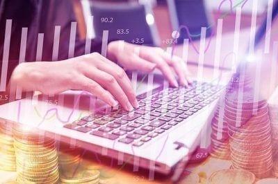 ¿Es posible ganar dinero rápido y fácil?