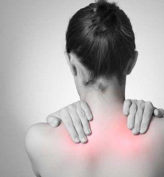 La conexión que existe entre las emociones y el dolor de espalda