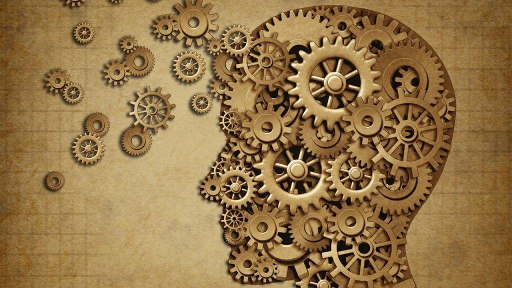 Enfoque revolucionario de la Teoría de Inteligencias Múltiples