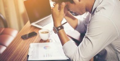 Recomendaciones para aprender a controlar el estrés