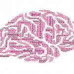 Aplicar la psicología al fitness