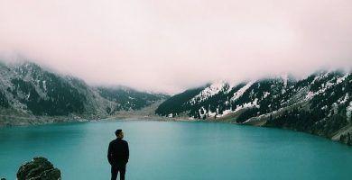 Meditación para gestionar las emociones