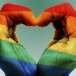 """¿Existe el """"gen de la homosexualidad""""?"""