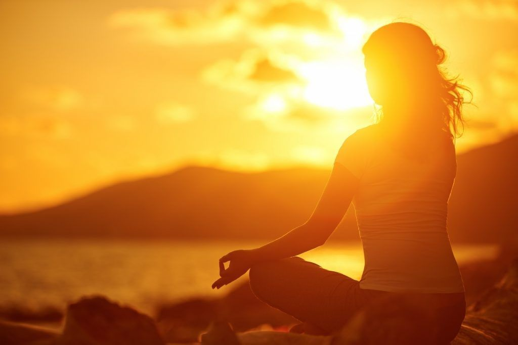 Importancia del Mindfulness en la terapéutica moderna