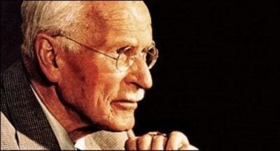Jung los mejores documentales