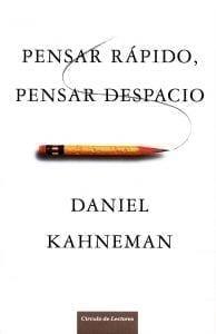 Khaneman casa del libro