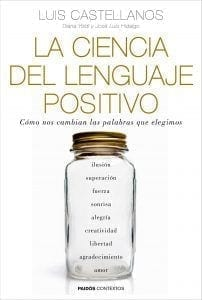 Libro ciencia del lenguaje positivo casa del libro