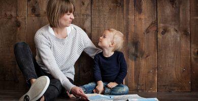 Importancia del lenguaje en la educación