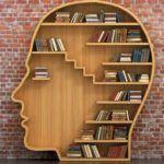 Los 5 libros de psicología más populares