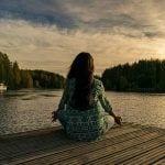 5 beneficios de meditar todos los días