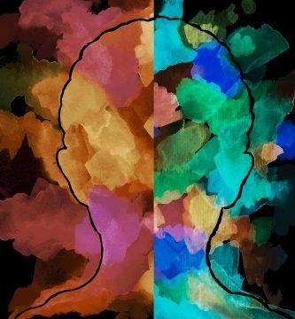mente y cuerpo