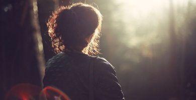 La timidez y el complejo de inferioridad
