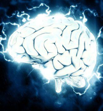 Neurociencias y salud