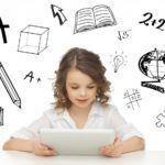 Diferencias entre superdotación y talentos