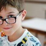 Orientaciones para enfrentarse a la dislexia