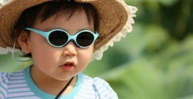 ¿Qué es la asfixia perinatal?