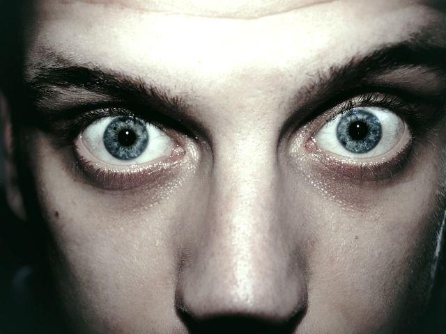 Diferencia entre Delirio y Alucinación