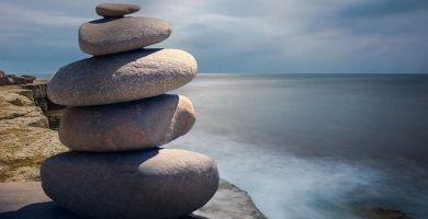 Mindfulness equilibrio y atención