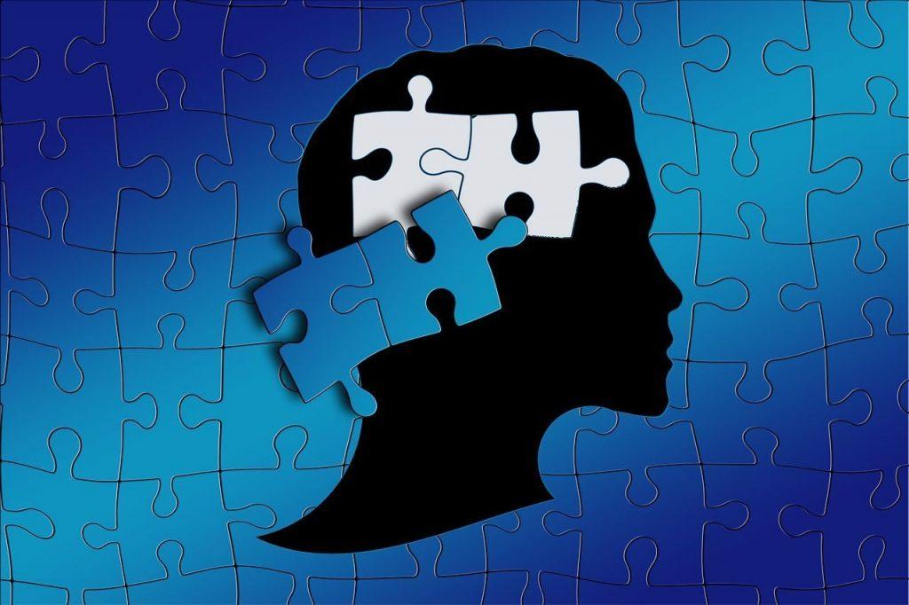 Psicología Basada en la Evidencia
