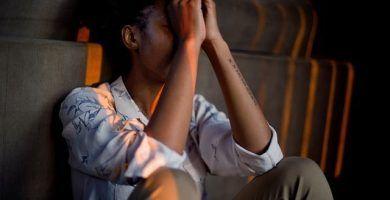 Psoriasis y estrés