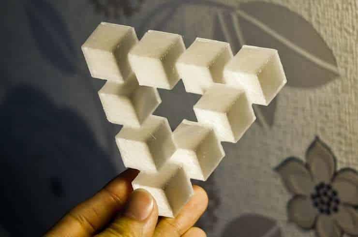 Qué son las ilusiones ópticas