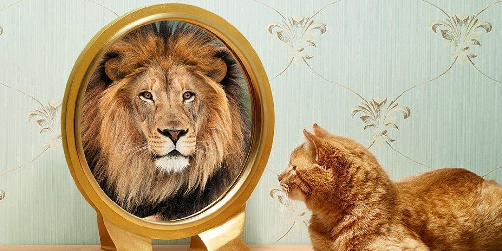 Reconstruir la autoestima con técnicas sencillas