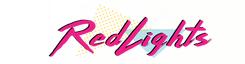 Sexshop redlights