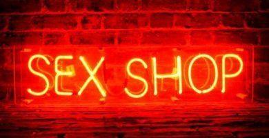 Sexshop recomendados