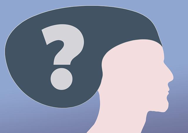 Psicoanálisis ¿basado en la evidencia? - El Poder de la Mente
