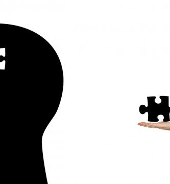 Acudir a un psicólogo