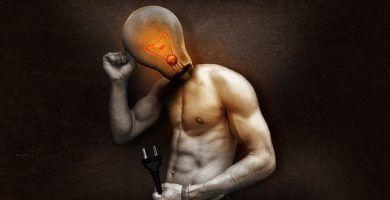 Los tipos de pensamiento más representativos